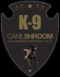 Malinois Canil Shroom | Blog
